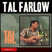 Tal (Album of 1956) by Tal Farlow