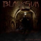 The Anti Christ by Black Sun