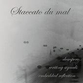 Desespero - Single by Staccato Du Mal