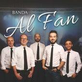 Andah Aleik von Banda Al Fan