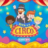 Bita e o Circo by Mundo Bita