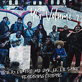 YG, Vol. 1 von Pie Radio
