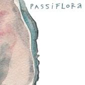 Passiflora von Capicua