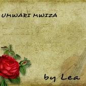 Umwari Mwiza de Lea