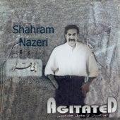 Bi Gharar(Agitated) by Shahram Nazeri