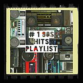 #1 90s Hits Playlist de 80er 90s Dance Music