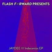 Indecentos EP di JayDee