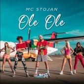 Ole ole von MC Stojan