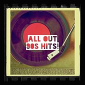 All Out 90s Hits! by 90s PlayaZ, 90's Pop Band, 90er Musik Box