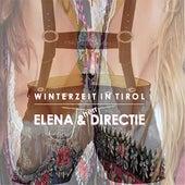 Winterzeit in Tirol by Elena