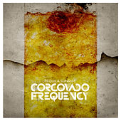 Tequila Sunrise by Corcovado Frequency
