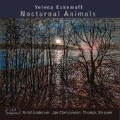 Nocturnal Animals de Yelena Eckemoff