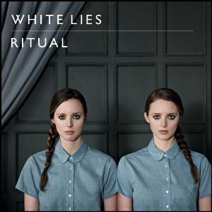 Ritual by White Lies