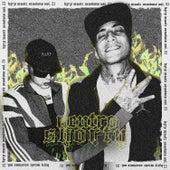 Neutro Shorty: Bzrp Music Sessions, Vol. 21 van Bizarrap