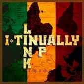 I-Tinually de Linkup