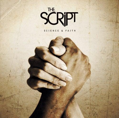 Science & Faith by The Script