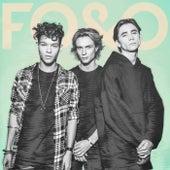 Fo&O by Fo&O