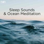 !!#1 Sleep Sounds & Ocean Meditation by Ocean Sounds (1)