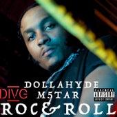 Roc&Roll de Dollahyde