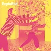 Walkman Remixes by Budakid