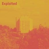 High Tower Remixes de James Curd