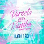 Directo Pa' la Rumba by Alvaro