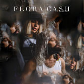 You Love Me de flora cash