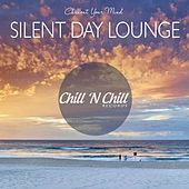 Silent Day Lounge (Chillout Your Mind) de Various Artists