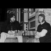 12 Steps Sideways by Epc