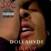 Link Up de Dollahyde