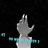 ThotBreaker by Almighty KZ