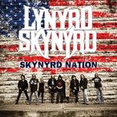 Skynyrd Nation de Lynyrd Skynyrd