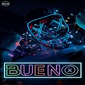 Bueno by Keir