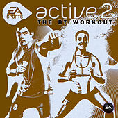 Active 2.0: The BT Workout by BT