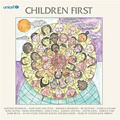 Children First by Various Artists