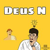 Deus N by Jovem Creator