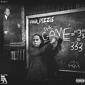 The Game = 9 de Paul Pizzle