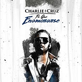 Pa' Que Enamorarse de Charlie Cruz