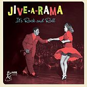 Jive-A-Rama: It's Rock And Roll by Various Artists