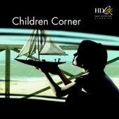Children Corner by Various Artists