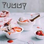 Yummy de Arun Parker