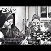 Soul by Epc