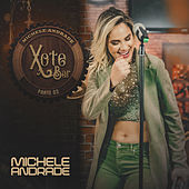 Xote Bar, Pt. 3 by Michele Andrade