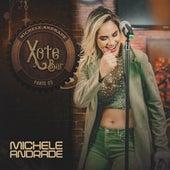 Xote Bar, Pt. 3 de Michele Andrade