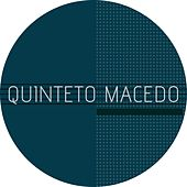 Shallow by Quinteto Macedo