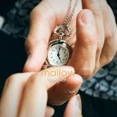 Langkah von Mallow