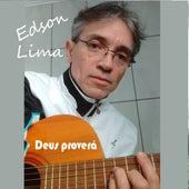 Deus Proverá von Edson Lima