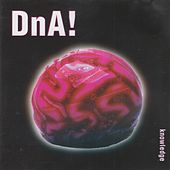 Knowledge by DNA