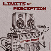 Musikmaschine by Limits of Perception
