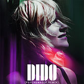 Friends (Psychemagik Remix) de Dido